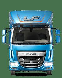 Camion DAF neuf DAF LF Euro 6